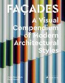Façades: A Visual Compendium