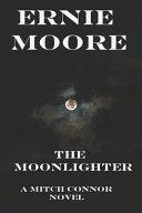 Book The Moonlighter