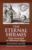 Hermès et ses enfants dans la psychothérapie