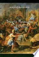 Tragic Passages