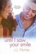 download ebook until i saw your smile pdf epub