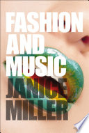 Fashion and Music PDF