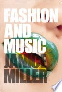Fashion and Music PDF