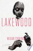 Lakewood Book PDF