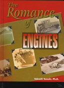 The Romance of Engines
