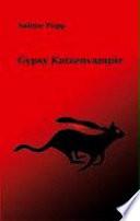 Gypsy Katzenvampir