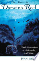 Ebook The Time at Darwin's Reef Epub Ivan A. Brady Apps Read Mobile