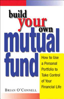 Build Your Own Mutual Fund