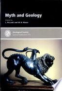 Myth And Geology