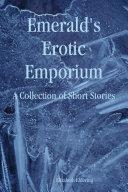 Emerald s Erotic Emporium