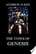 The Types of Genesis