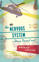 The Nervous System Dewey Finds Information On A