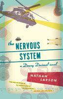 The Nervous System Dewey Finds Information On A Senator S