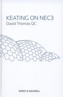 Keating on NEC3