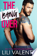 The Bangover Book PDF