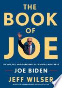 Book The Book of Joe