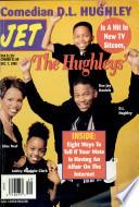 7 Dec 1998