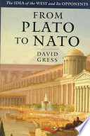 From Plato to NATO