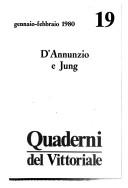 D Annunzio e Jung