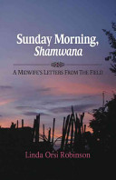 Sunday Morning  Shamwana