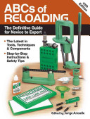 ABCs of Reloading