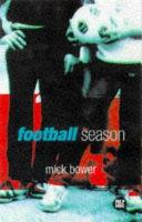 Football Seasons
