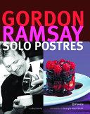 Gordon Ramsay solo postres
