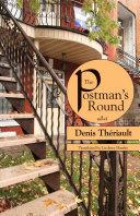 The Postman s Round