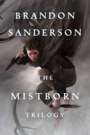 download ebook mistborn trilogy pdf epub