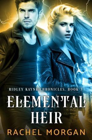 Elemental Heir