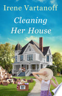 Cleaning Her House Book PDF