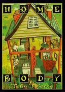 Home Body Book PDF