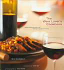 The Wine Lover S Cookbook