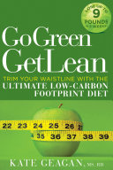 download ebook go green get lean pdf epub