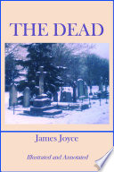 The Dead  Annotated