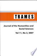2007 - Vol. 11, No. 3