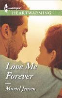 download ebook love me forever pdf epub