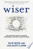Wiser Book PDF