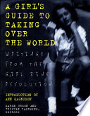 Girls Guide to Taking Over the World