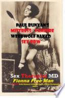 Paul Bunyan   s Mistress