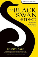 The Black Swan Effect People S Minds Forever The Black Swan