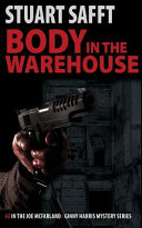 Body in the Warehouse Sorry To Wake You But A Body S