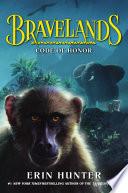 Bravelands 2 Code Of Honor