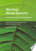 Working Whole Systems