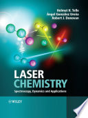 Laser Chemistry