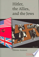Hitler The Allies And The Jews