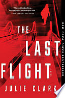 The Last Flight Book PDF