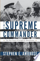 The Supreme Commander