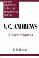 V.C. Andrews : v. c. andrews....
