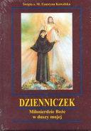 Diary of St Maria Faustina Kowalska